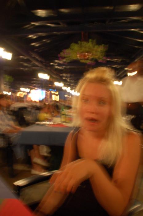 Koukku ylös Britney Spears elää